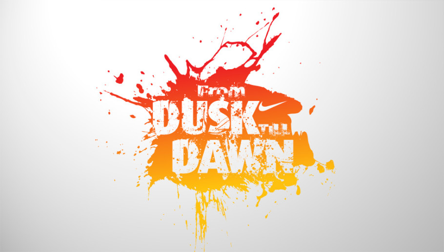 dusk-till-dawn-logo