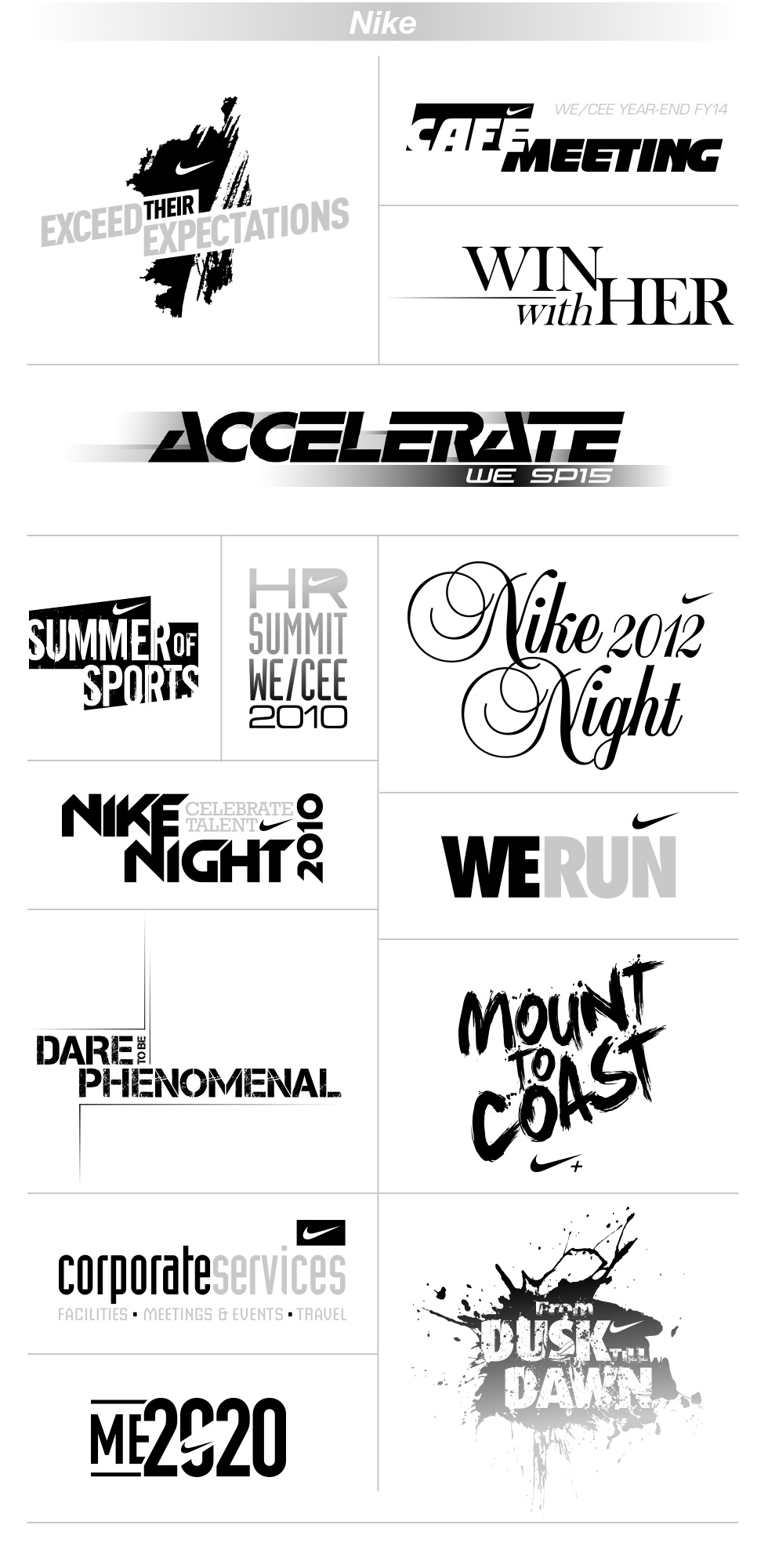 logo-design-Nike