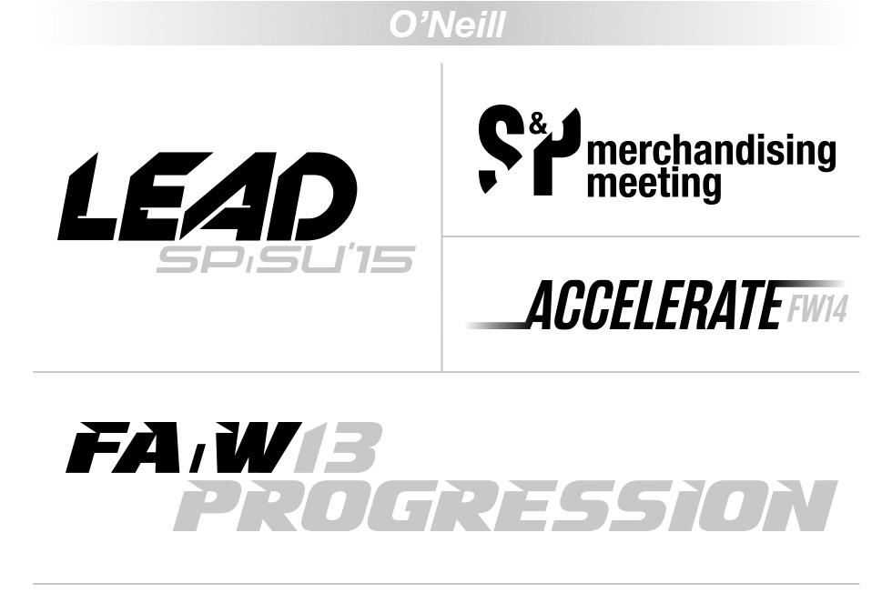 logo-design-ONeill